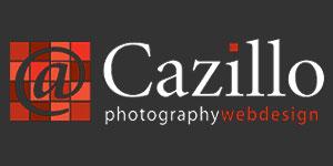 Cazillo Photography