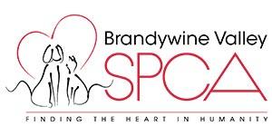 Brandywine SPCA