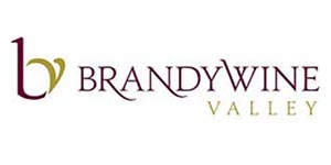 Brandywine Valley Visitors Bureau