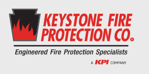 Keystone Fire Protection