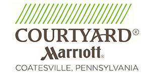 Courtyard Marriott Coatesville PA