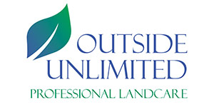 Outside Unlimited
