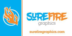 Surefire Graphics