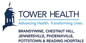 Tower Health