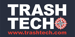 Trash Tech